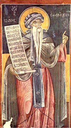 SfIoanDamaschin