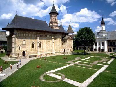 manastirea_neamtSfPaisieVelicicovsk