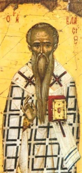 sfantul_ierarh_vlasie_episcopul_sevastei_1