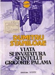 Dumitru_Staniloae-Viata_si_invatatura_Sfantului_Gr