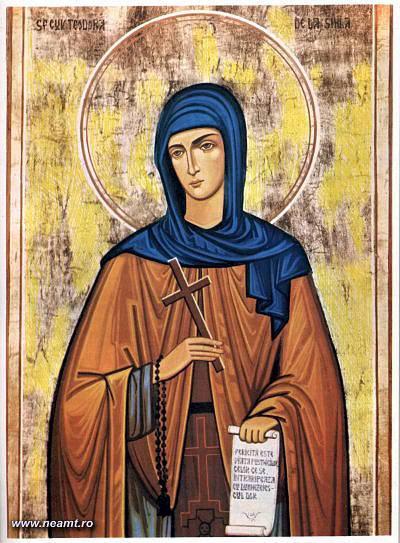 Sf_Teodora_Sihla_1