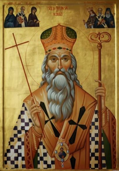 sfantul_mucenic_ierarh_teodosie_de_la_manastirea_brazi