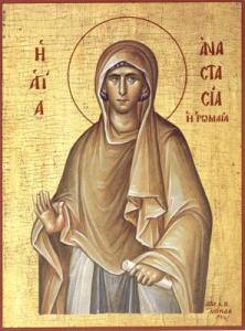 2910_anastasia-romana
