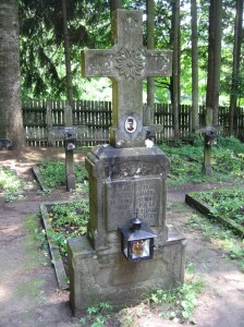 Mormântul_lui_Irineu_Protcenco