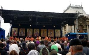 pelerinaj Patriarhie de Sf. Dimitrie cel Nou (11)