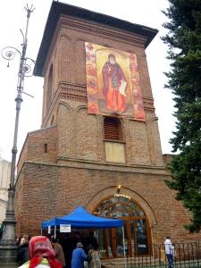 pelerinaj Patriarhie de Sf. Dimitrie cel Nou (4)