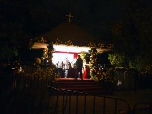 Sf. Dimitrie Basarabov pelerinaj (3)