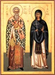 sfintii-chiprian-si-iustina