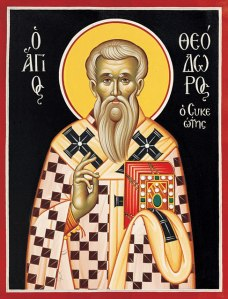 ag-Theodoros-Syk-Teodor Sicheotul