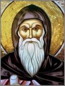 Sf.-Cuv.-Dionisie-Exiguul-e1441107862464