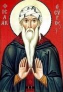 Sf.-Isaac