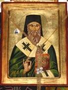 Sf.Nectarie