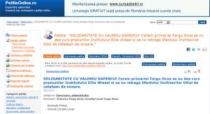 petitie-sustinere-Sf_MARTIR_MARTURISITOR_VALERIU-GAFENCU
