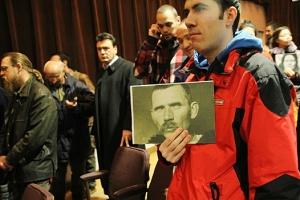 Protest-anti-homo-la-Muzeul-Taranului-Roman-Studio-Horia-Bernea-Ziaristi-Online-2-20.02.13