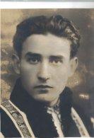 Valeriu Gafencu 2