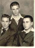 valeriu-gafencu-craescu-si-ovidiu-1940-balti