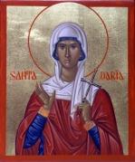 St-Daria