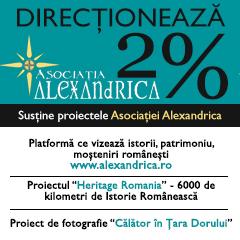alexandrica