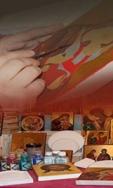atelier-pictura-icoane-biza