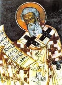 Sf-Atanasie-cel-Mare
