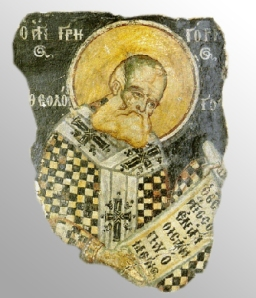Sf-Ierarh-Grigorie-Teologul