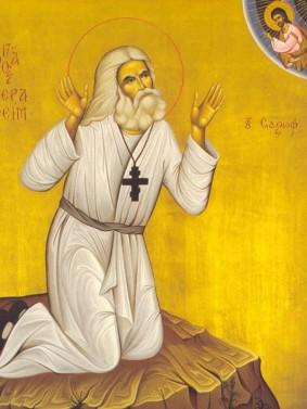 sfCuv-Serafim-de-Sarov (2)