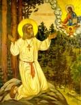 sfCuv-Serafim-de-Sarov (6)