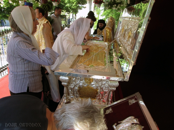 moastele sf Constantin Brancoveanu 2014 (4)