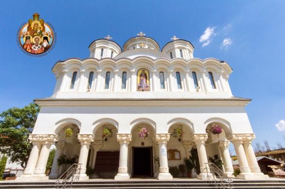 Biserica Serban Voda copy