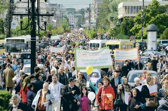 marsul-pentru-familie_foto-tudorel-rusu-2_0