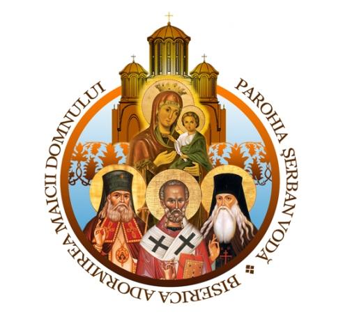 Sigla Serban Voda3