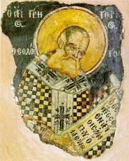 sfantul_ierarh_grigorie_teologul_arhiepiscopul_constantinopolului_20