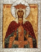 sf-mc-alexandra-imparateasa-7-2