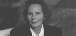 Anne Antoinette Françoise Charlotte Zita Marguerite