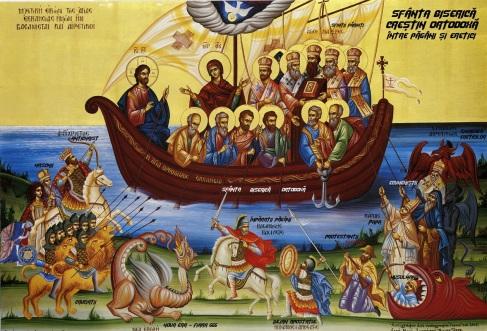 corabia_ortodoxa_impotriva-ecumenismului_