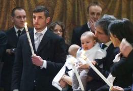 botez-vatican
