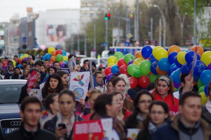 mars-pentru-viata