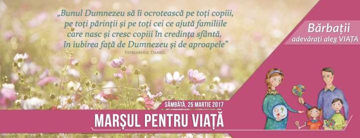 marsul-pentru-viata-25-martie-2017