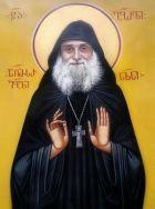 St. Gavriil Marturisitorul(Urgebadze)