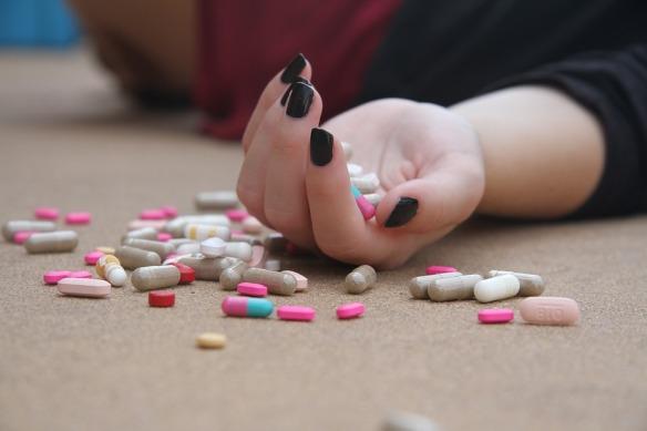depresie anxietate