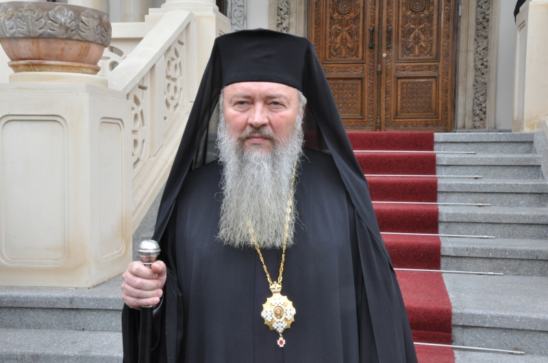 calendar ortodox 2016 luna august