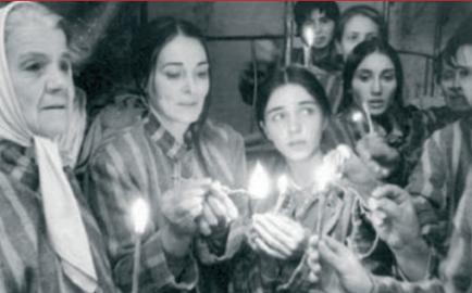 martiriul din inchisorile comuniste