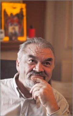 Profesorul-Ilie-Badescu-vazut-de-Fotografu-Ro-Dinu-Lazar-c-via-Roncea-Ro-