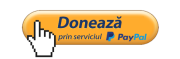 Ajută site-ul doarortodox.ro!
