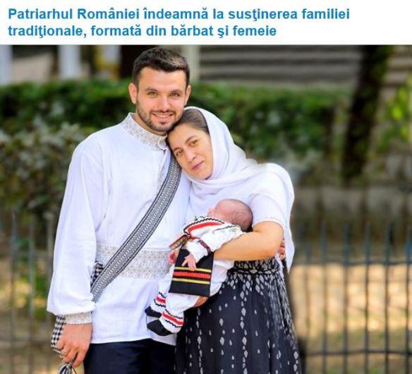 Legea-Familiei-Traditionale-sustinuta-de-PF-Daniel-Patriarhul-Bisericii-Ortodoxe-Romane