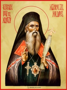 Sf.-Iosif-Naniescu