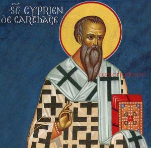 sf-mc-ciprian-episcopul-cartaginei