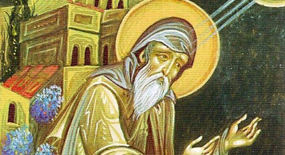 sf-simeon-noul-teolog2