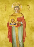 Sf.-Teodora-Imparateasa-01