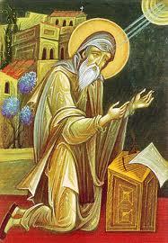 sfantul-simeon-noul-teolog-24